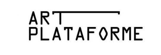Curatorial platform